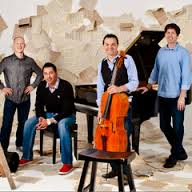 piano guys photo